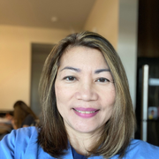 May M., Care Companion in Petaluma, CA with 15 years paid experience