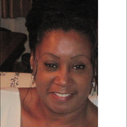 Cynthia C. - Midway Care Companion