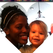 Felicia L., Babysitter in Chicago, IL with 7 years paid experience