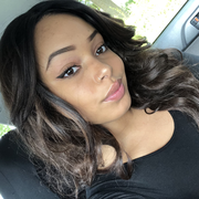 Jaida H., Care Companion in Murfreesboro, TN with 1 year paid experience