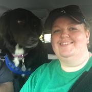 Elizabeth C. - Clare Pet Care Provider