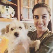 Sonia C., Pet Care Provider in South Gate, CA 90280 with 1 year paid experience