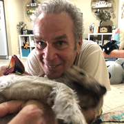 Steven F., Care Companion in Deerfield Beach, FL 33442 with 0 years paid experience