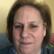 Linda S. - Schwenksville Nanny