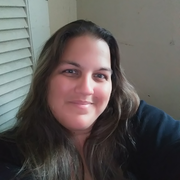 Paula H. - Columbus Pet Care Provider