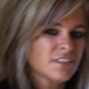 Denise H., Babysitter in Mt Juliet, TN with 1 year paid experience