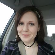 Brianna C. - Rochester Care Companion