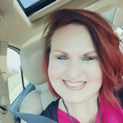 Teresa H. - Riverside Care Companion