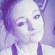 Katelyn M. - Mulga Babysitter