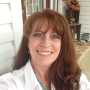 Cynthia C., Babysitter in New Bern, NC with 2 years paid experience