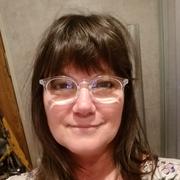 Colleen S. - New Smyrna Beach Babysitter