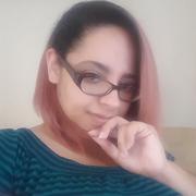 Zahra A. - Freeport Pet Care Provider