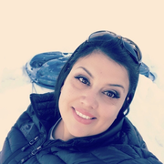 "Natalie G. - Albuquerque <span class=""translation_missing"" title=""translation missing: en.application.care_types.child_care"">Child Care</span>"