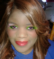 Breanna T. - Arkadelphia Babysitter