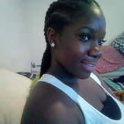 Lakeisha B., Care Companion in Riverdale, MD with 4 years paid experience