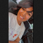Lizeth  P., Child Care in Friendswood, TX 77546 with 3 years of paid experience