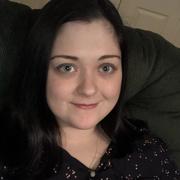 Kayla B. - Georgetown Babysitter