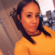 Amber W., Babysitter in Fontana, CA with 3 years paid experience