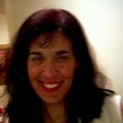 Jennifer C. - Bourbonnais Babysitter