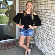 Isabella D., Babysitter in Republic, MO with 6 years paid experience