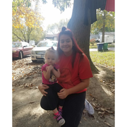 Sabrina R., Babysitter in Ellisville, MO with 6 years paid experience