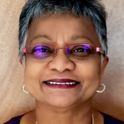 Sweeta A., Care Companion in Diamond Point, NY with 17 years paid experience