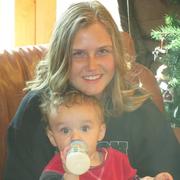 Jessica B. - Santaquin Babysitter