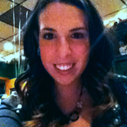 Kaleigh R. - Erie Nanny