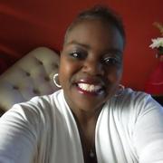 Pam D. - Cincinnati Care Companion