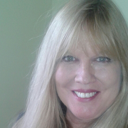 Kathleen D., Nanny in Palm Harbor, FL with 10 years paid experience