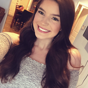 Megan G. - Columbia Babysitter