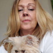 Lea W., Pet Care Provider in Tahlequah, OK with 30 years paid experience
