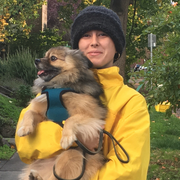 Brynn S., Nanny in Portland, OR with 7 years paid experience