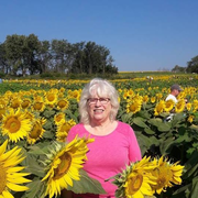 Jennifer W., Care Companion in Shawnee MSN, KS with 5 years paid experience