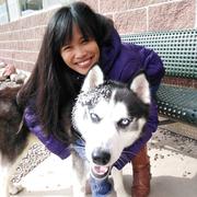 Ella Joy L. - Aspen Pet Care Provider