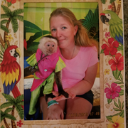 Barbara K., Care Companion in Palm Bay, FL with 4 years paid experience