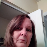 "Shirley M. - Fredericksburg <span class=""translation_missing"" title=""translation missing: en.application.care_types.child_care"">Child Care</span>"