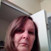 Shirley M. - Fredericksburg Babysitter