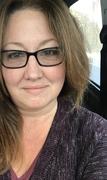 Julie A. - Southampton Babysitter