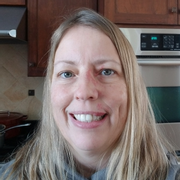 Jill C., Babysitter in Joliet, IL 60435 with 20 years of paid experience