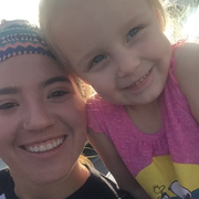 """Keely S. - Portales <span class=""""translation_missing"""" title=""""translation missing: en.application.care_types.child_care"""">Child Care</span>"""