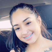 Jessica V., Care Companion in Hanford, CA with 2 years paid experience