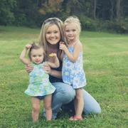 Heather B. - Tippecanoe Pet Care Provider