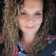 Crystal H., Babysitter in Nederland, TX with 15 years paid experience