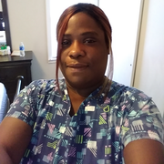 Tasha H. - Waycross Care Companion