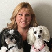 Mary P. - Longmont Pet Care Provider