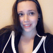 Nikki C., Babysitter in Greeley, CO with 5 years paid experience