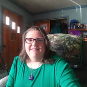 Stephanie E., Babysitter in Middleburg, PA with 5 years paid experience