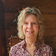 Linda Marie C., Babysitter in Beacon Falls, CT with 40 years paid experience