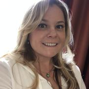 Lindsay H. - Wytheville Pet Care Provider